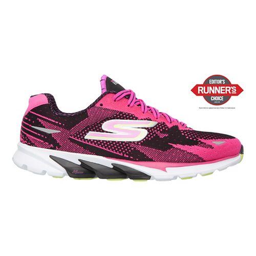 Women's Skechers�GO Run 4