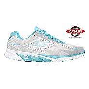 Womens Skechers GO Run 4 - 2016 Running Shoe