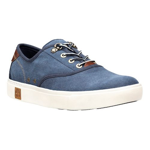 Men's Timberland�Amherst Oxford