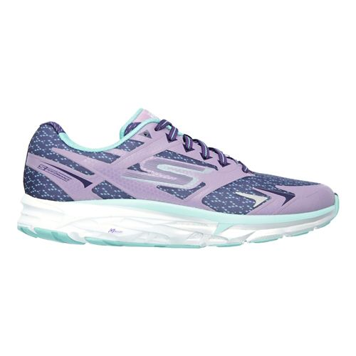 Women's Skechers�GO Run Forza