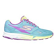 Womens Skechers GO Run Forza Running Shoe