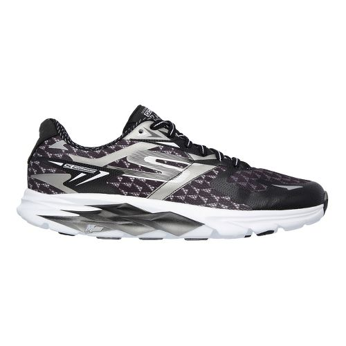 Women's Skechers�GO Run Ride 5