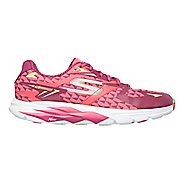 Womens Skechers GO Run Ride 5 Running Shoe