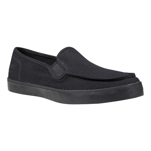 Men's Timberland�Newport Bay Moc Toe Slip-On