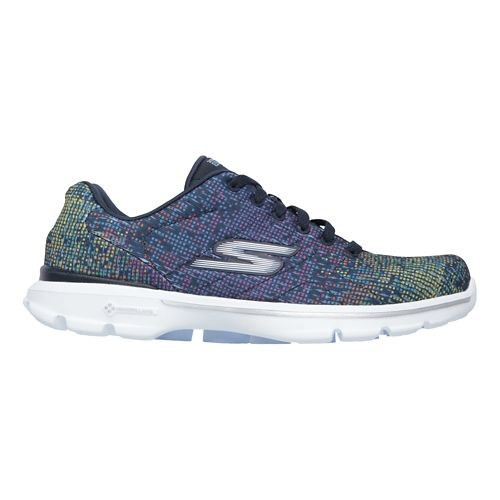 Women's Skechers�GO Walk 3 - Digitize