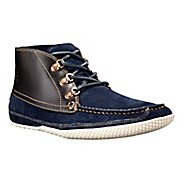 Mens Timberland Camp 73 Chukka Casual Shoe