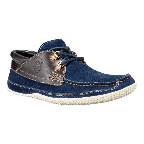 Men's Timberland�Camp 73 Camp Moc