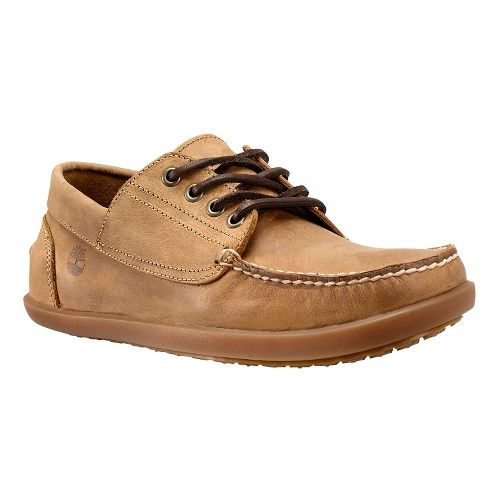 Men's Timberland�Odelay 4-Eye Camp Moc
