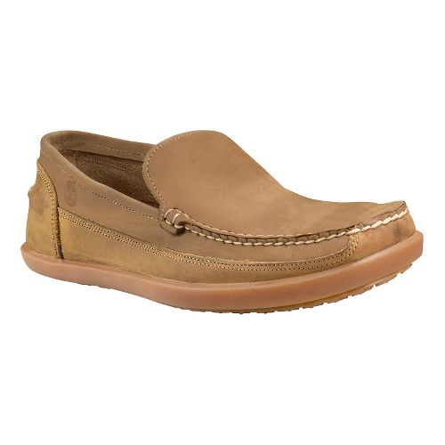 Men's Timberland�Odelay Venetian