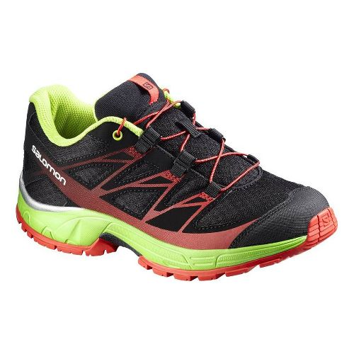 Men's Salomon�City Cross Aero