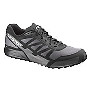 Mens Salomon City Cross Aero Casual Shoe