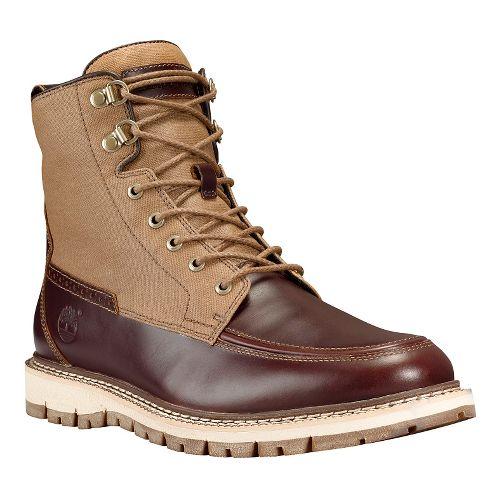 Men's Timberland�Britton Hill Boot