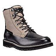 Mens Timberland Britton Hill Boot Casual Shoe