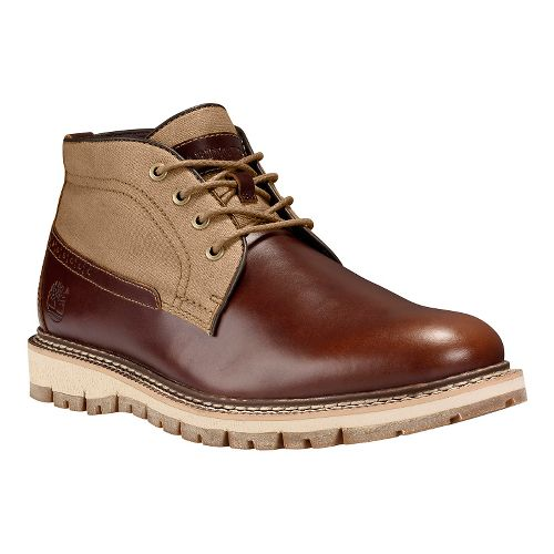 Men's Timberland�Britton Hill Chukka