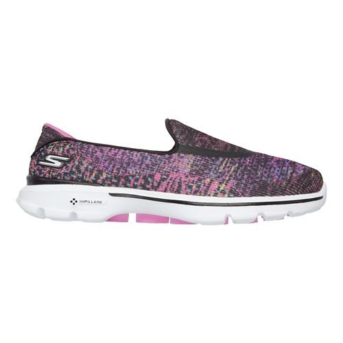 Women's Skechers�GO Walk 3 - Glisten