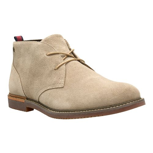 Men's Timberland�Brook Park Chukka