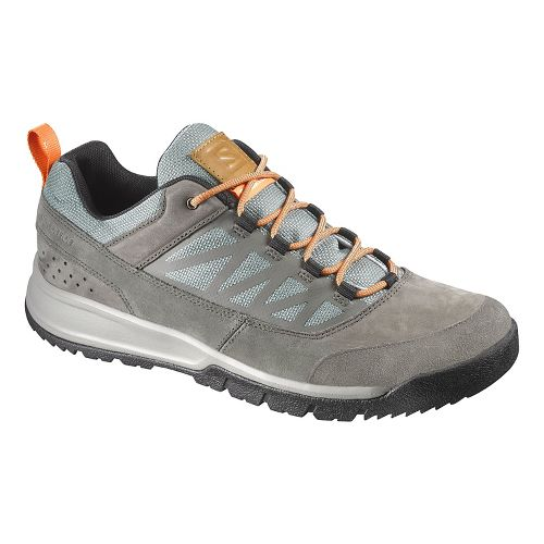 Men's Salomon�Instinct Travel