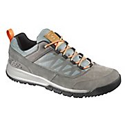 Mens Salomon Instinct Travel Hiking Shoe