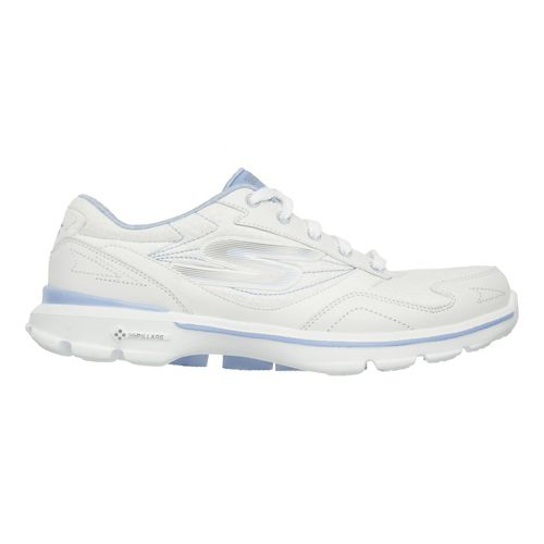 Women's Skechers�GO Walk 3 - Compete