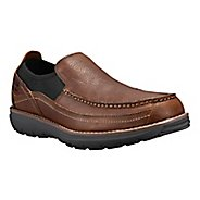 Mens Timberland Barrett Park Slip-On Casual Shoe