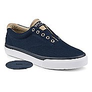 Mens Sperry Striper LL CVO Knit Casual Shoe