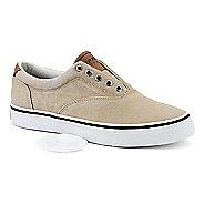 Mens Sperry Striper LL CVO Casual Shoe - Chino 11