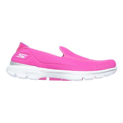 Women's Skechers�GO Walk 3 - Unfold