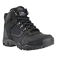 Mens Timberland Mt. Abram Mid Casual Shoe