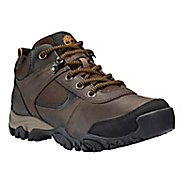 Mens Timberland Mt. Abram Low Casual Shoe
