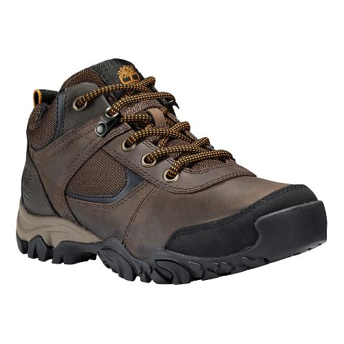 Men's Timberland�Mt. Abram Low