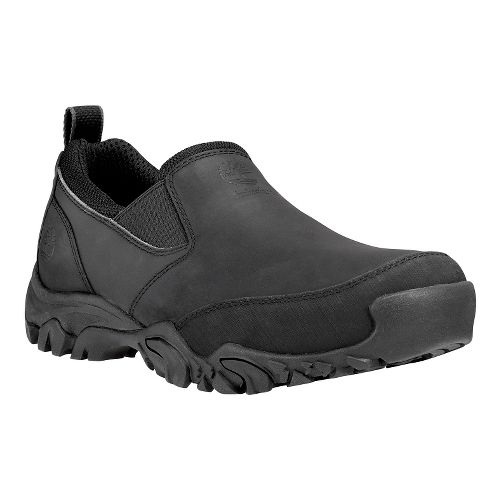 Men's Timberland�Mt. Abram Slip-On