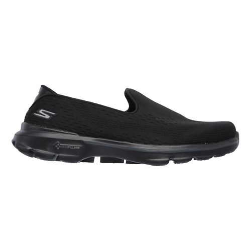 Women's Skechers�GO Walk 3 - Dominate