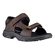 Mens Timberland Crawley Sandal Sandals Shoe
