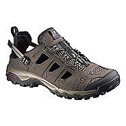 Mens Salomon Evasion Cabrio Hiking Shoe