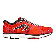 Mens Newton Running Fate II Running Shoe