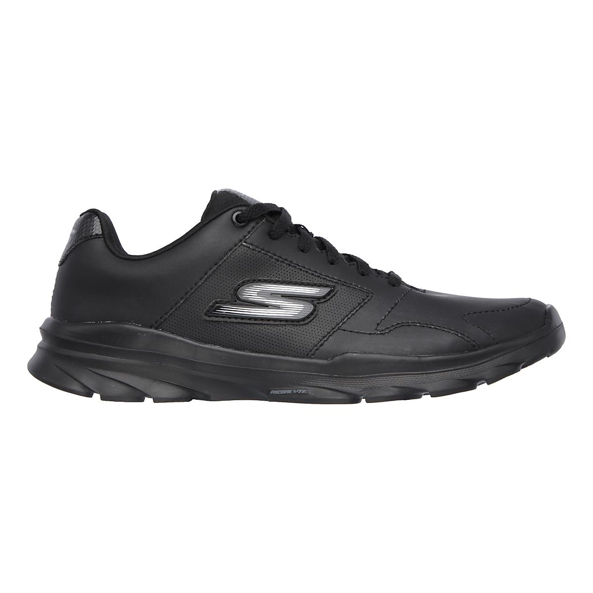 Women's Skechers�GO Fit TR Amuse