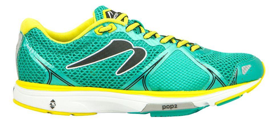 Newton Running Fate II Running Shoe