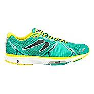 Womens Newton Running Fate II Running Shoe