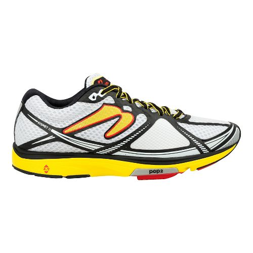 Men's Newton Running�Kismet II