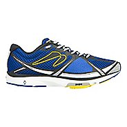 Mens Newton Running Kismet II Running Shoe