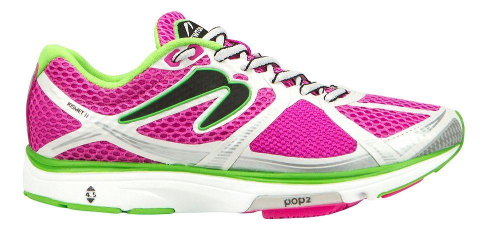 Newton Running Kismet II Running Shoe