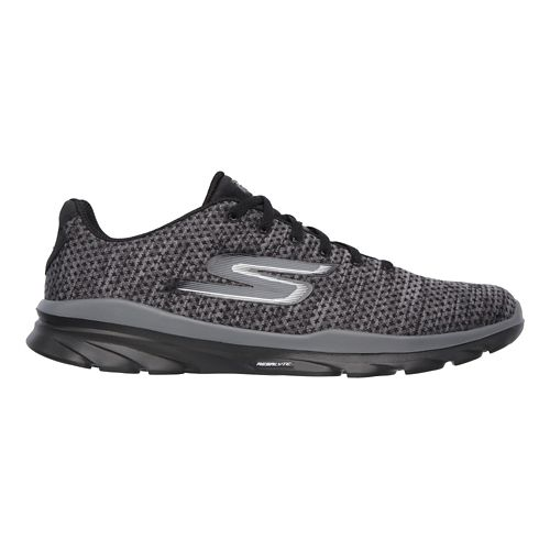 Women's Skechers�GO Fit TR - Prima