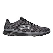 Womens Skechers GO Fit TR - Prima Cross Training Shoe