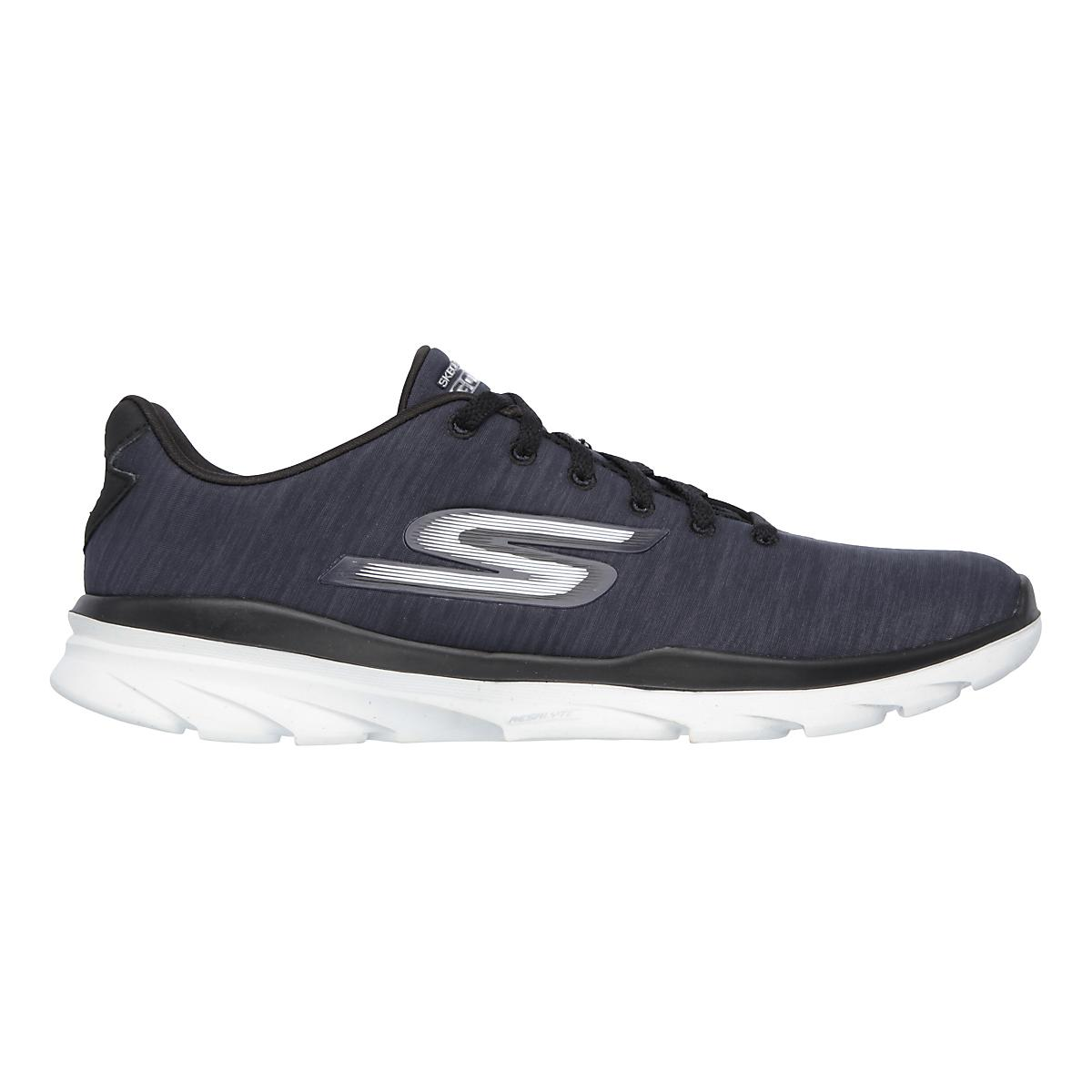Women's Skechers�GO Fit TR Steller