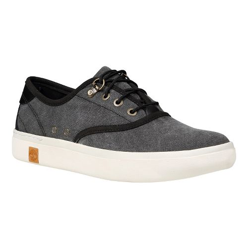 Women's Timberland�Amherst Oxford