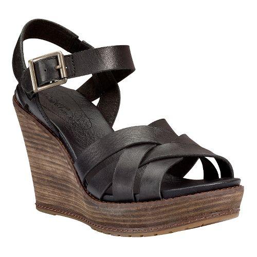Women's Timberland�Danforth Woven Sandal