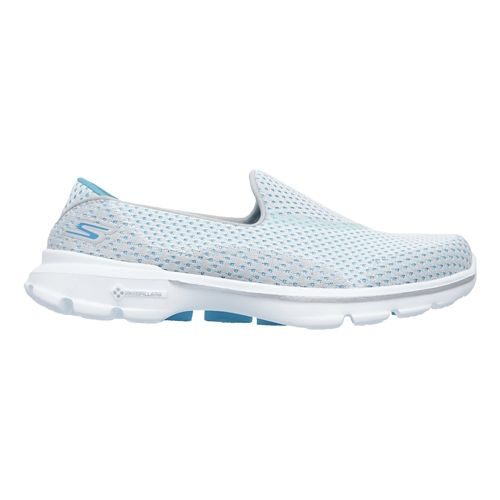 Women's Skechers�GO Walk 3 GO Knit