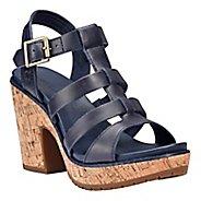 Womens Timberland Roslyn Fisherman Sandal Sandals Shoe