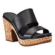 Womens Timberland Roslyn Slide Sandals Shoe