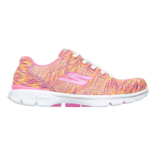 Women's Skechers�GO Walk 3 - Inspired